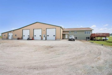 N9250 Boettcher Road, Brillion, WI 54110-9732