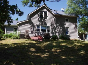16394 Crist Ln, Willow Springs, WI 53530