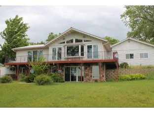 W927 W North Shore Dr Montello, WI 53949