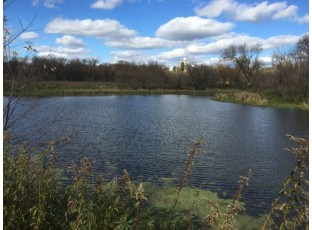 L2 Pond View Ln Mineral Point, WI 53565
