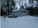 W7383 Fish Ave, Oxford, WI 53952