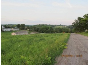310 9th St Mineral Point, WI 53565