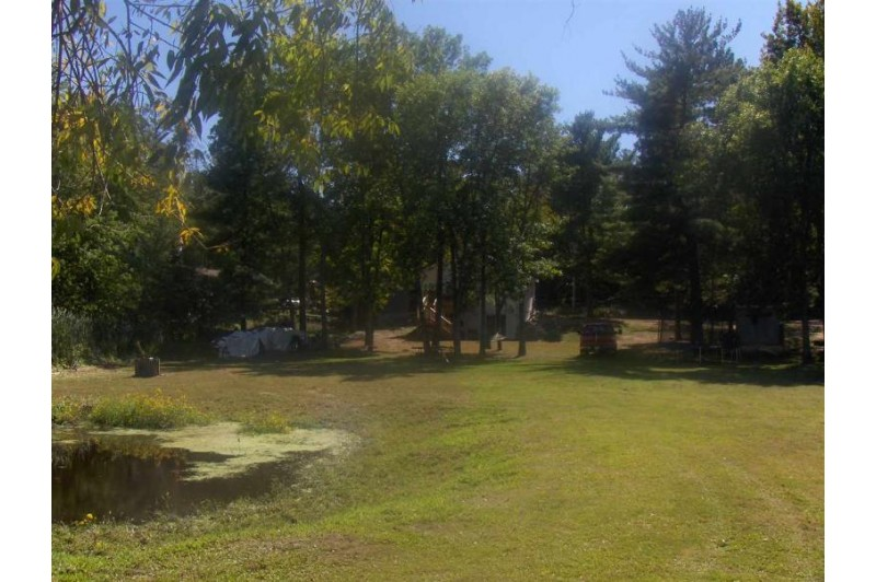 W5698 Riverview Dr Montello, WI 53949