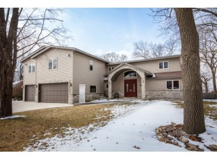 1000 Lake Shore Dr Beaver Dam, WI 53916