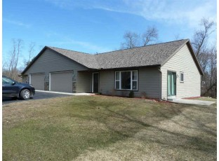 235 4th St Montello, WI 53949