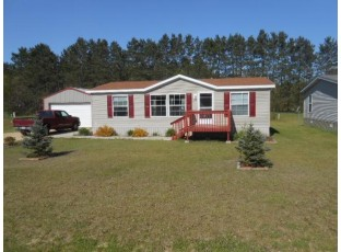 15528 County Road A Sparta, WI 54656