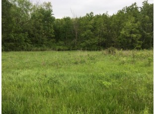 L6 Pond View Ln Mineral Point, WI 53565