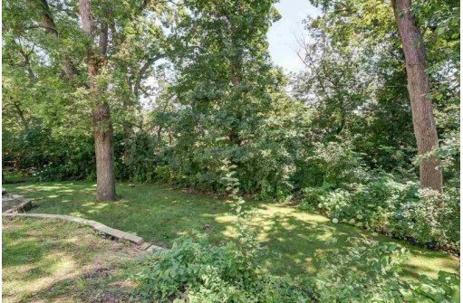 213 N Whitney Way, Madison, WI 53711
