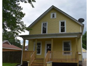 312 Middle St Beloit, WI 53511-4368