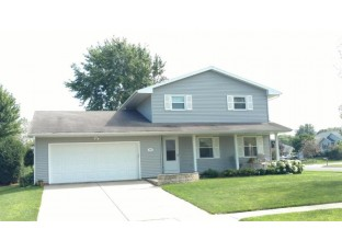 696 Windward Way Oregon, WI 53575