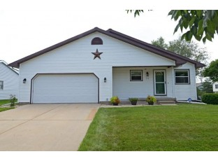 232 W Parkview St Cottage Grove, WI 53527