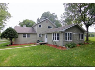 2887 Exchange St McFarland, WI 53558