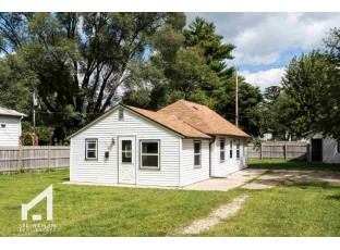 523 Algoma St Madison, WI 53704