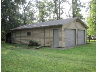 1394 13th Ave Friendship, WI 53934