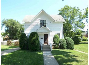 717 9th St Beloit, WI 53511