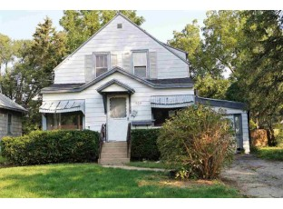 626 Troy Dr Madison, WI 53704