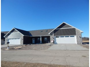 504 River Rd 2 Columbus, WI 53925