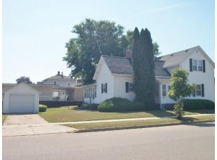 418 Foster St Tomah, WI 54660
