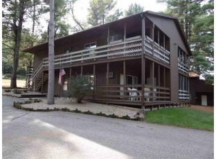 1151 Canyon Rd 12 Wisconsin Dells, WI 53965