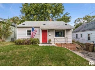 1942 Northwestern Ave Madison, WI 53704