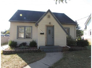 1242 11th St Beloit, WI 53511