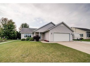 1150 S Perry Pky Oregon, WI 53575