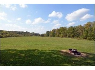 20.91 Ac Kohlmeyer Rd North Freedom, WI 53951