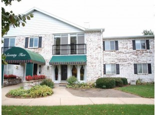 75 Golf Pky H Madison, WI 53704