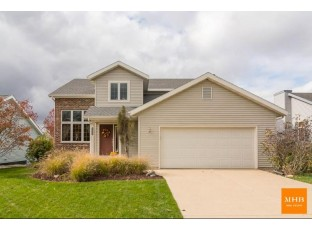 2334 Mica Rd Madison, WI 53719