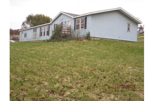 17090 County Road T, Tomah, WI 54660