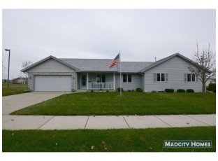 2404 N Wright Rd Janesville, WI 53546