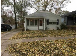 1813 Loftsgordon Ave Madison, WI 53704