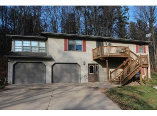 23602 Emerald Ave Tomah, WI 54660
