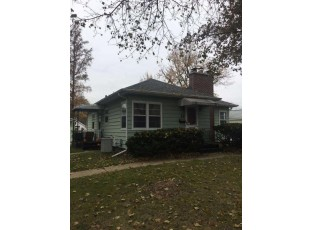 4109 Maher Ave Madison, WI 53716