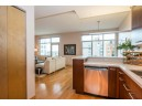 309 W Washington Ave 614, Madison, WI 53703