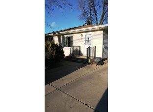 1613 Mendota St Madison, WI 53704