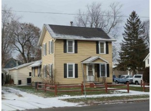 302 S Randall Ave Janesville, WI 53545