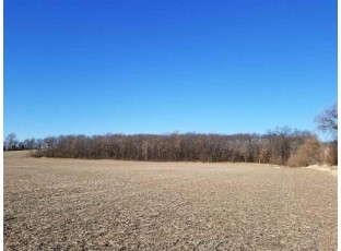 7.50 Ac Church St Cottage Grove, WI 53527