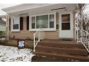 2108 Dresden Ave, Rockford, IL 61103