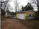 5293 Degroff St, Roscoe, IL 61073