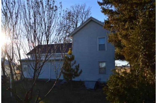 3992 3rd Ave, Wisconsin Dells, WI 53965