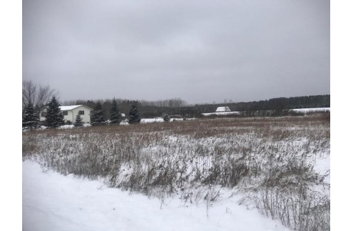 1.15 Ac Countryside Cir, Merrill, WI 54452