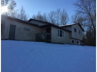 4139 Badger Rd Sparta, WI 54656