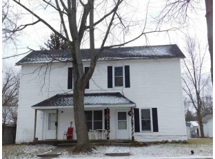 413-415 7th Ave Baraboo, WI 53913