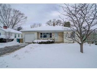 4410 Yuma Dr Madison, WI 53711
