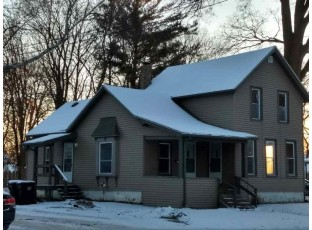 710 Highland Ave Beloit, WI 53511