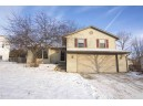 3041 Maple Grove Dr, Madison, WI 53719
