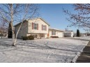 442 Meadowview Ln, Marshall, WI 53559