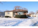 3702 Richard St, Madison, WI 53714