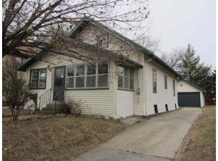 1402 St Lawrence Ave Beloit, WI 53511